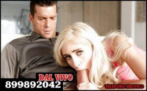 Numeri Erotici Hard 899319905